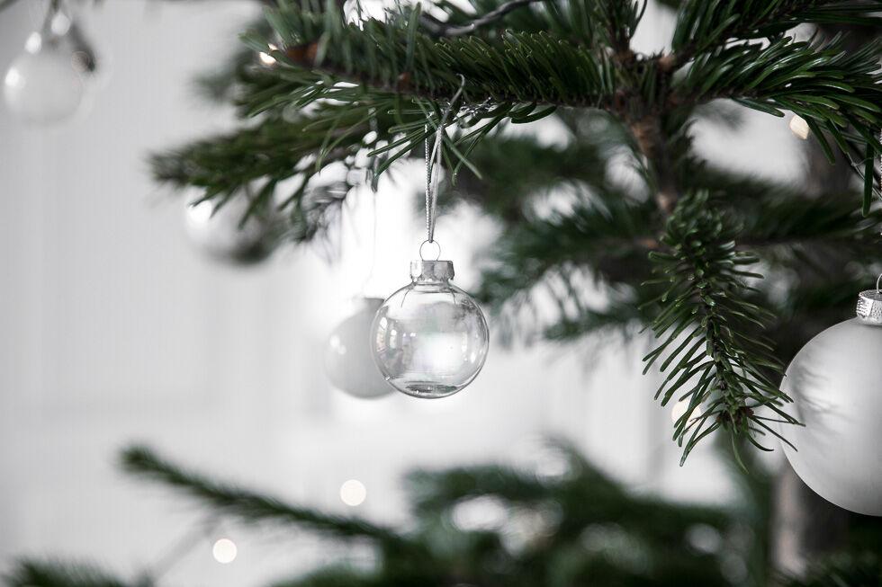 bykiki-interior-christmas1-2