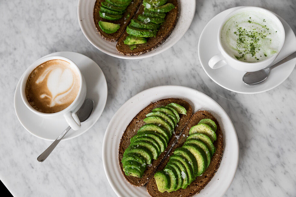 bykiki-josefinekstrom-breakfast-3