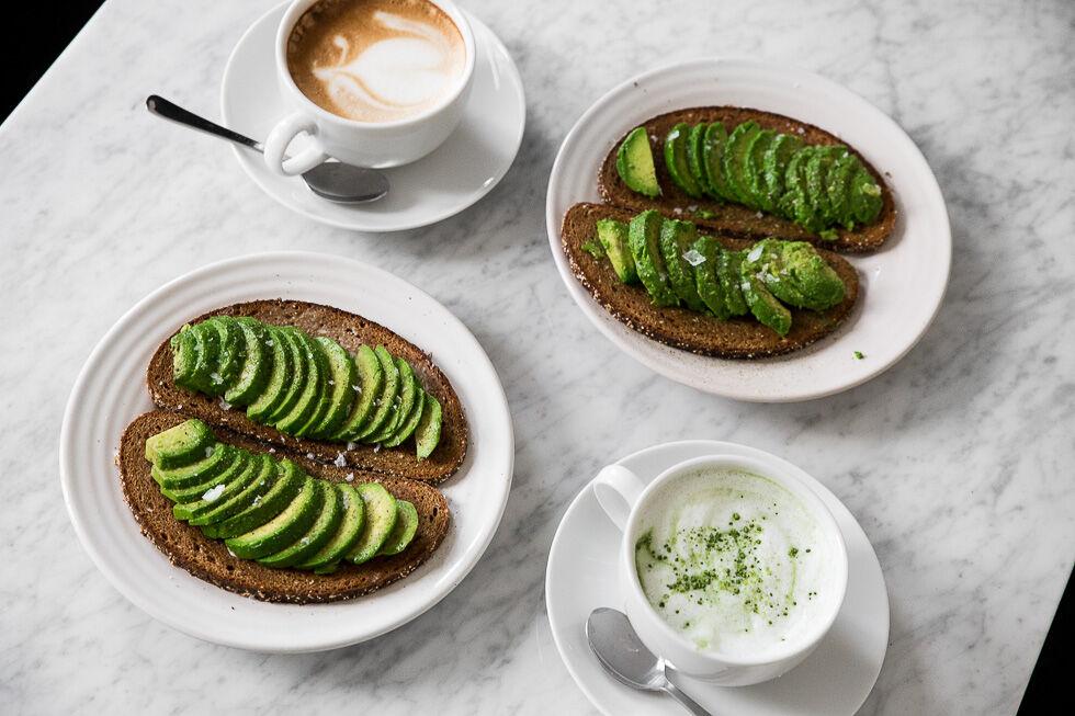 bykiki-josefinekstrom-breakfast1