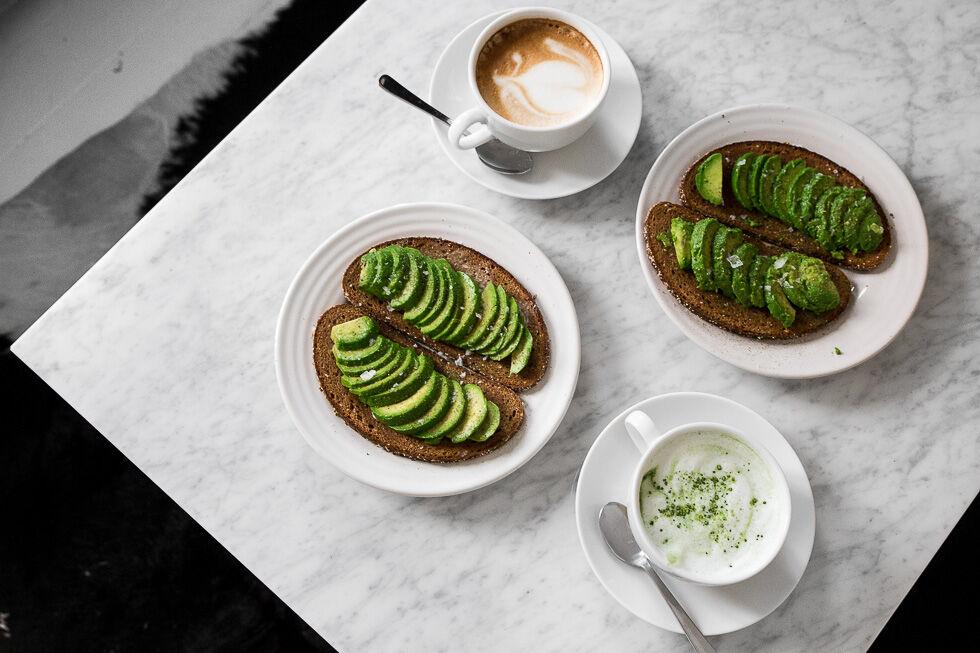 bykiki-josefinekstrom-breakfast2