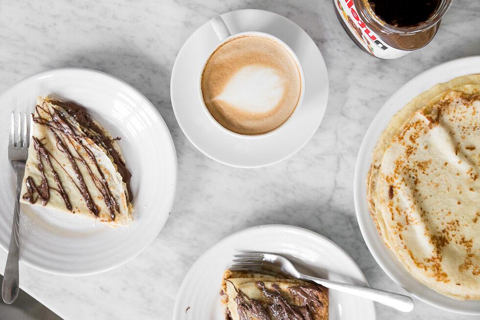 bykiki-pancake-breakfast-3