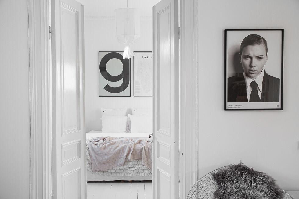 bykiki-interior-bedroom-6
