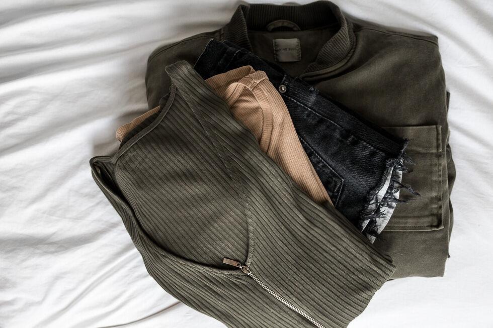 bykiki-fashion-snapshots-6