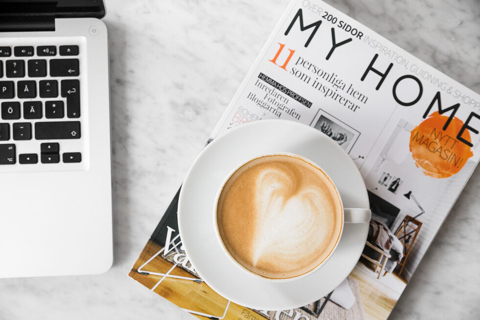 bykiki-coffee-myhome