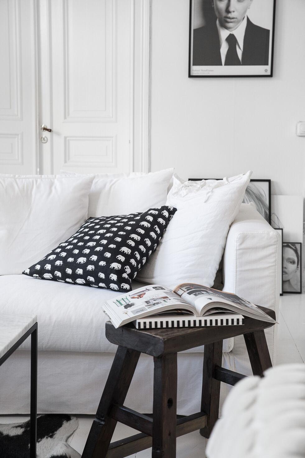 bykiki-interior-living-room-8