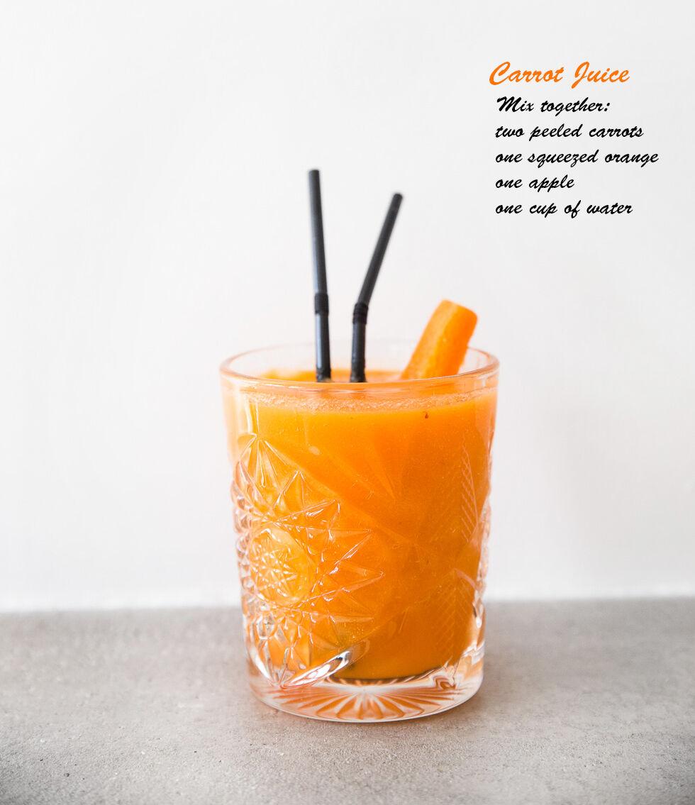 bykiki-juices-3