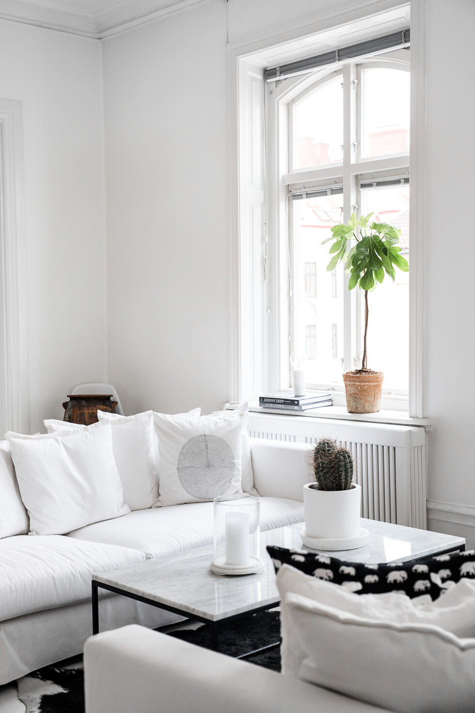 bykiki-livingroom-fig
