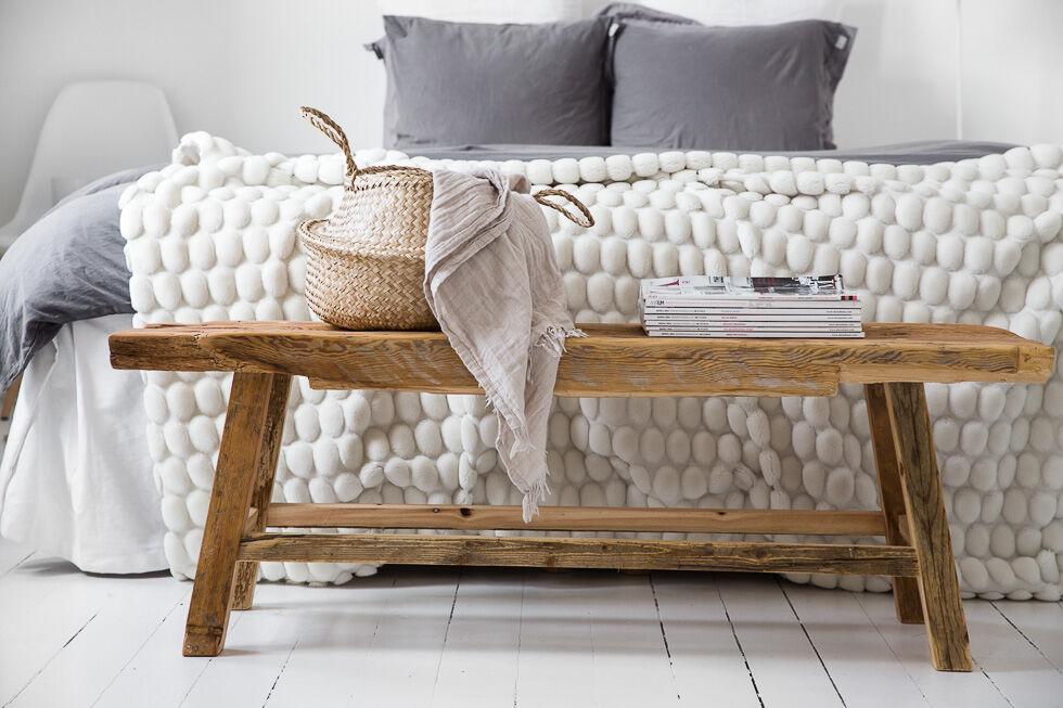 bykiki-bedroom-bench