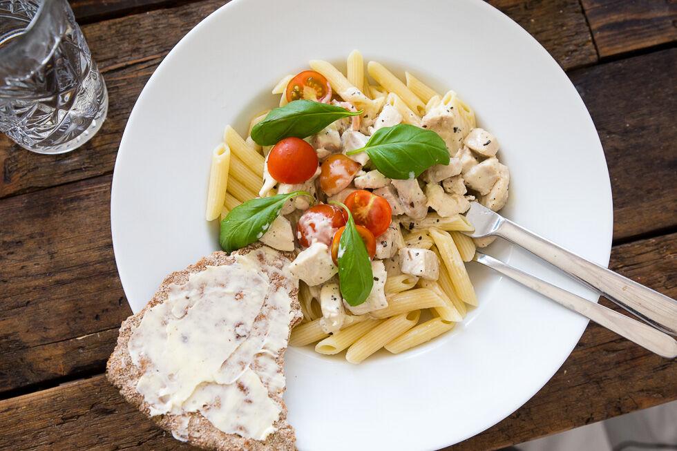 bykiki-chicken-pasta-recipe