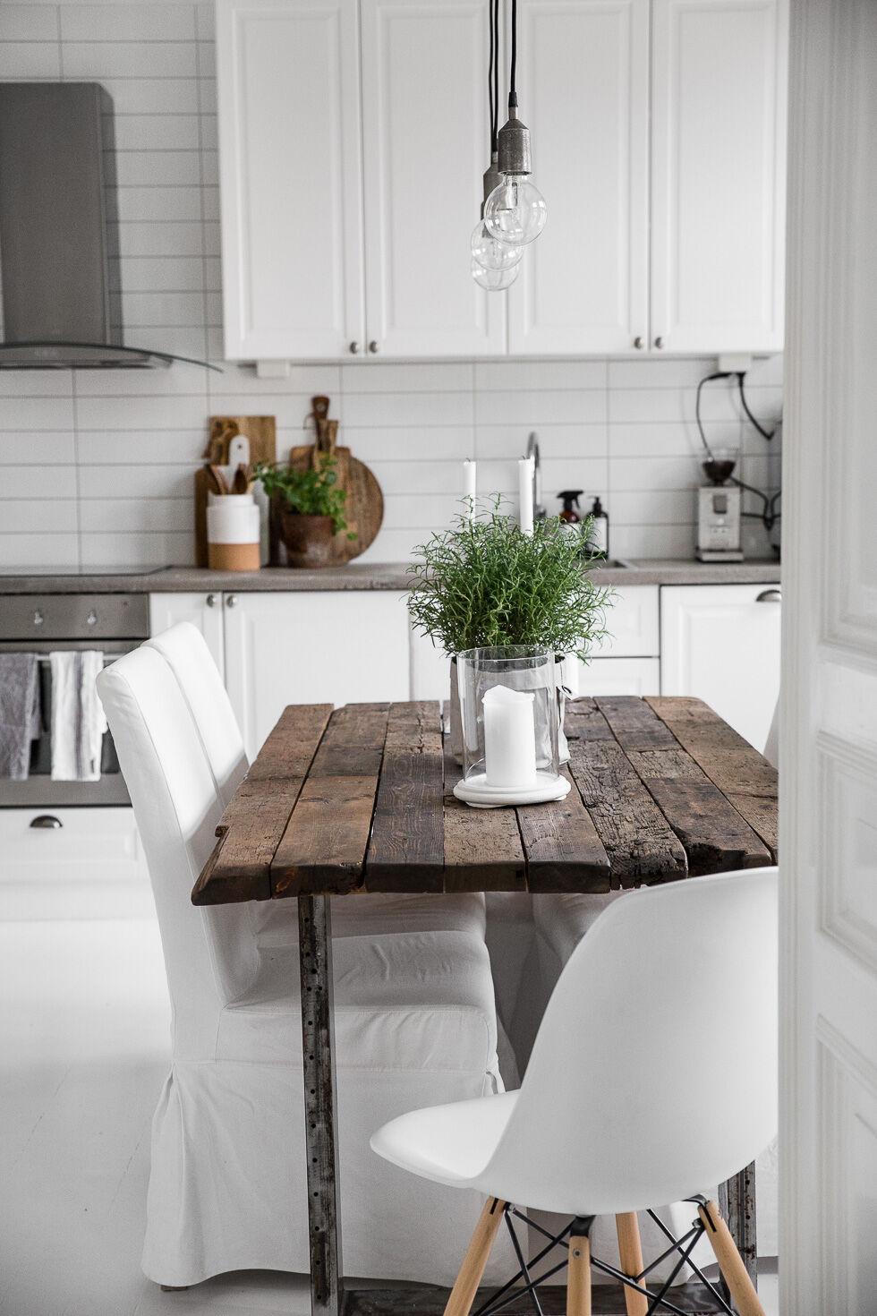 bykiki-kitchen-interior-2