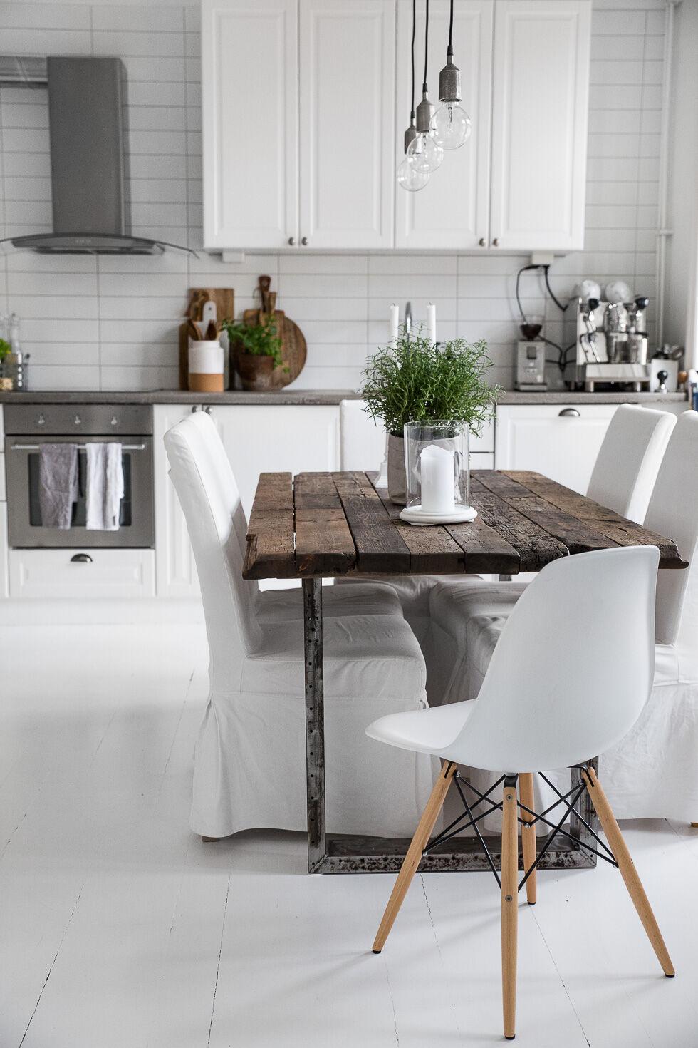 bykiki-kitchen-interior