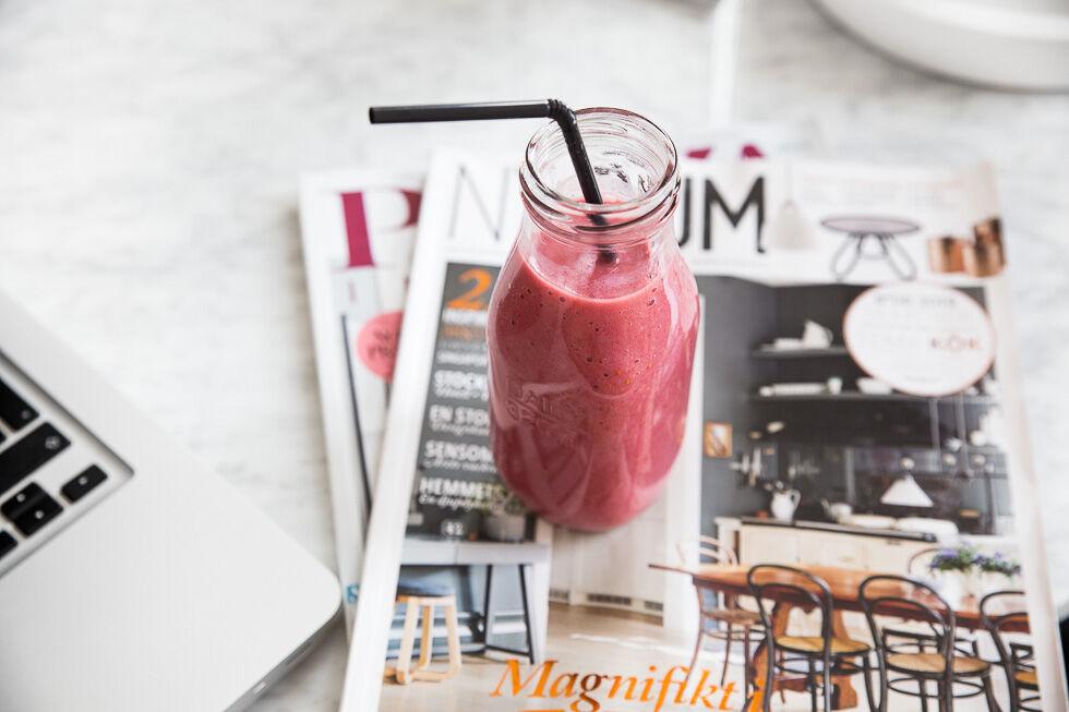 bykiki-smoothie-vegan-2