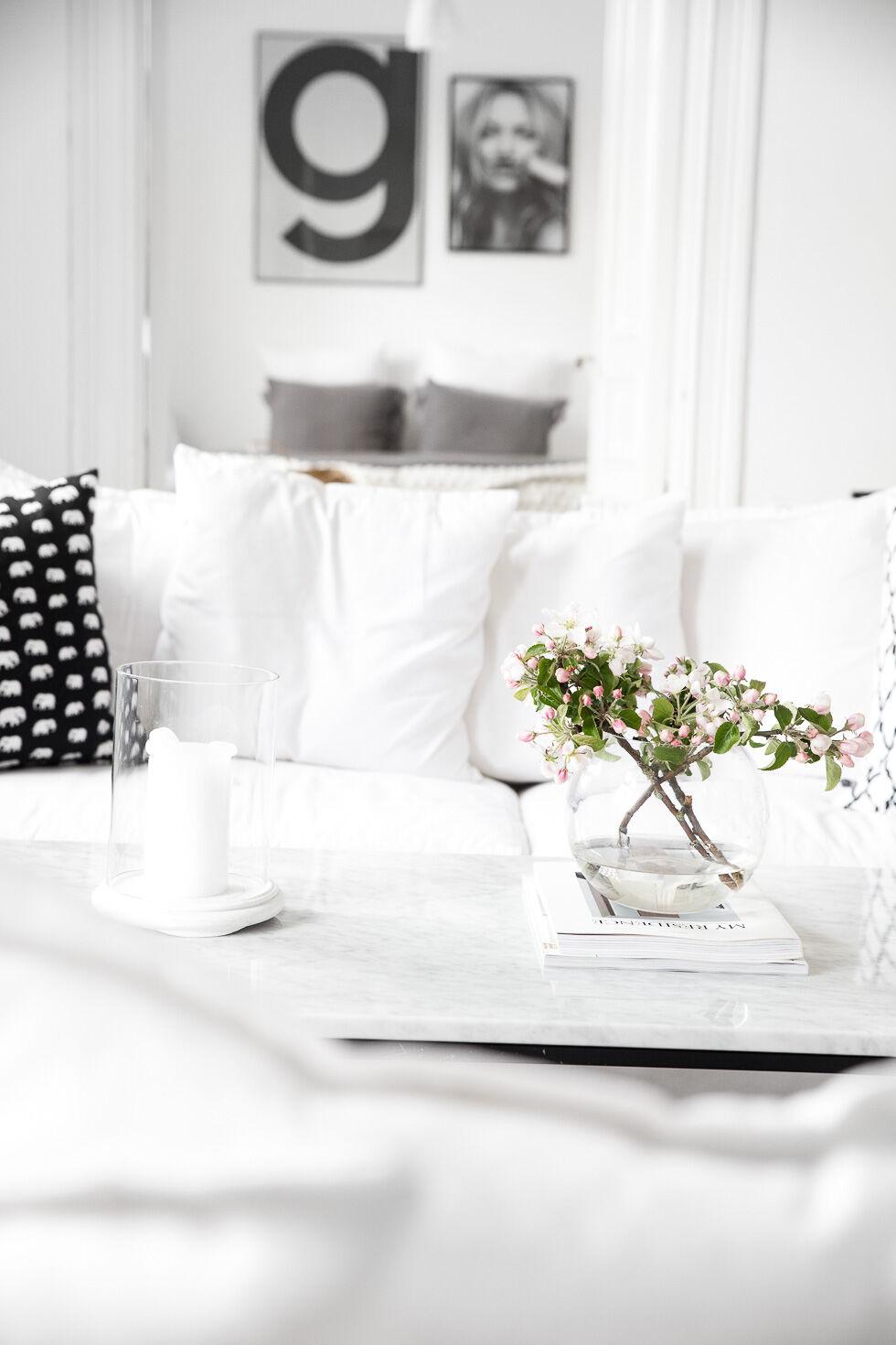 bykikki-livingroom-decor-6