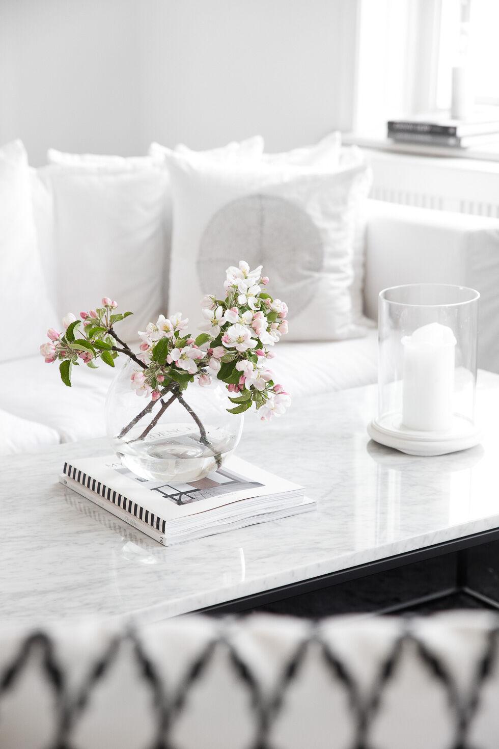 bykikki-livingroom-decor