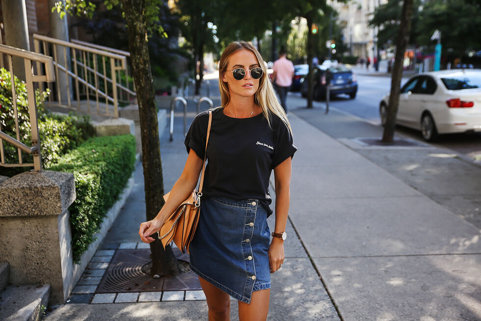 bykiki-vancouver-outfit-