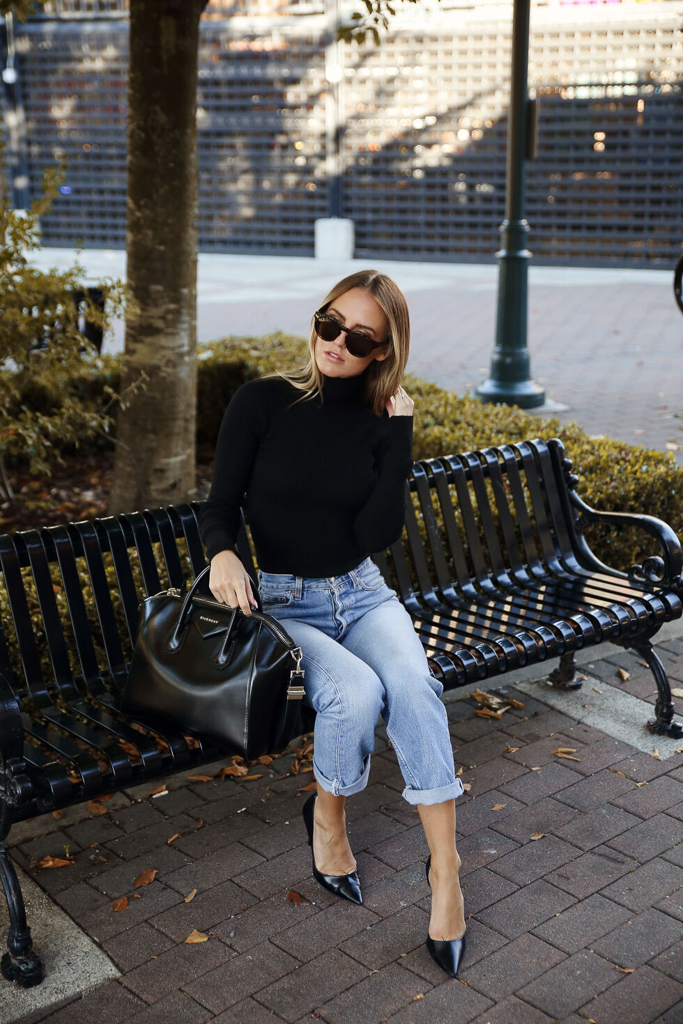 bykiki-outfit-levis-8