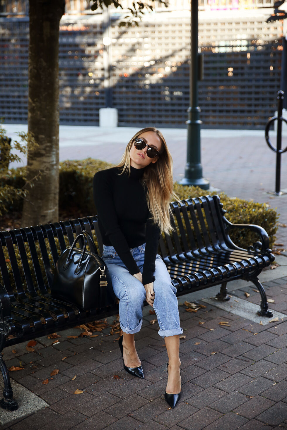 bykiki-outfit-levis-9