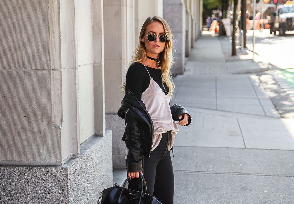 bykiki-outfit-nelly-10