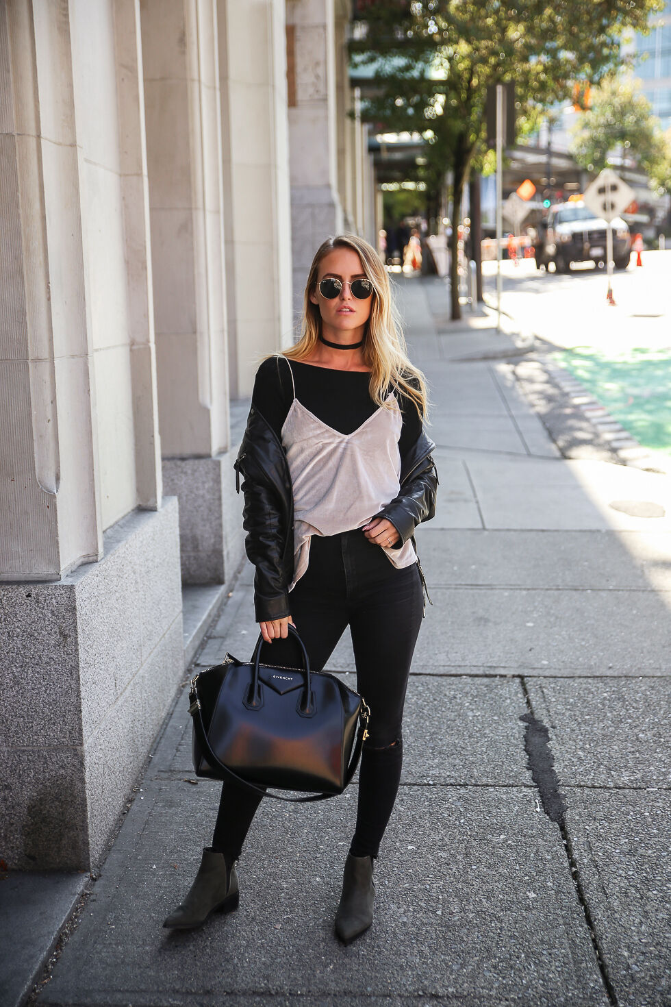 bykiki-outfit-nelly-3