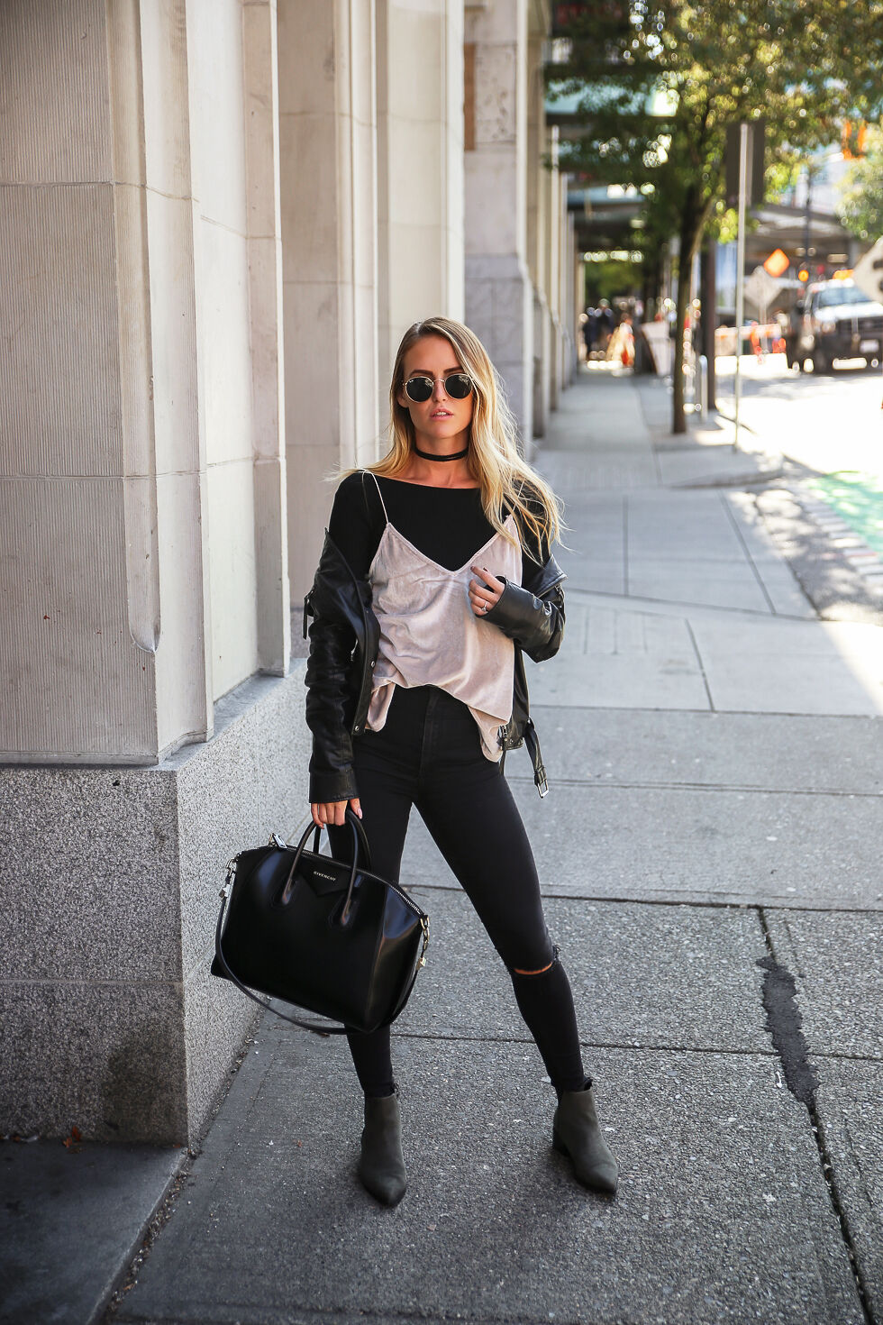 bykiki-outfit-nelly-5