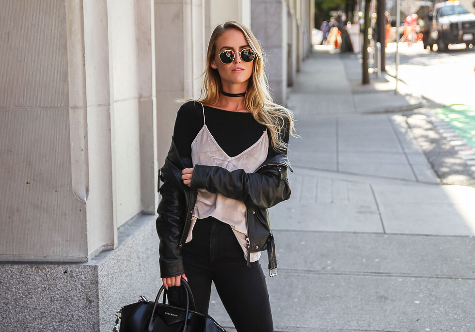 bykiki-outfit-nelly-9