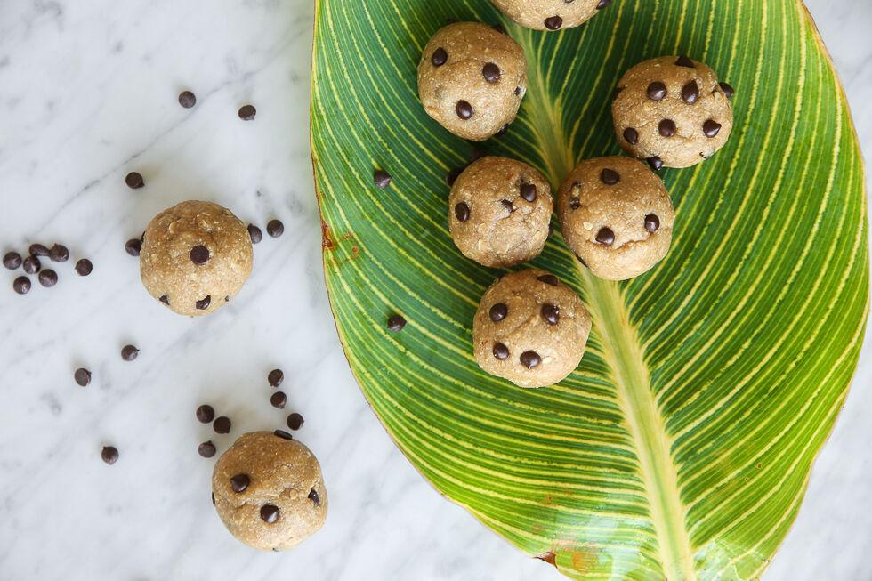 bykiki-vegan-peanutbutter-cookie-dough-3