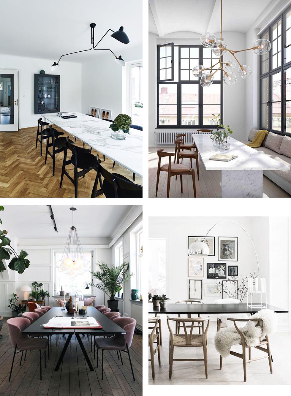 bykiki-interior-dining-table