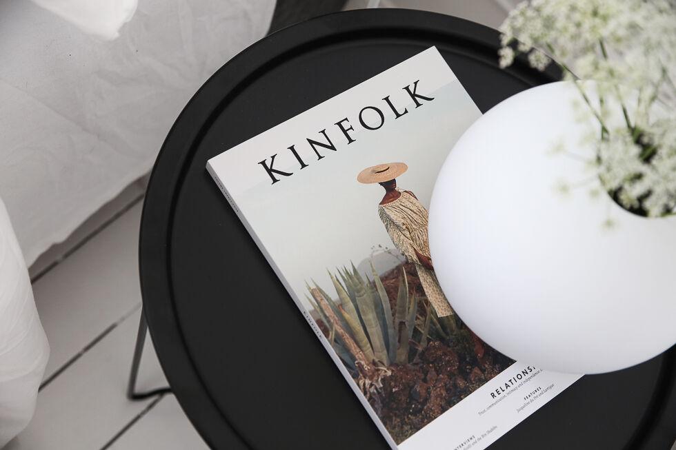 bykiki-home-interior-decoration-kinfolk-2