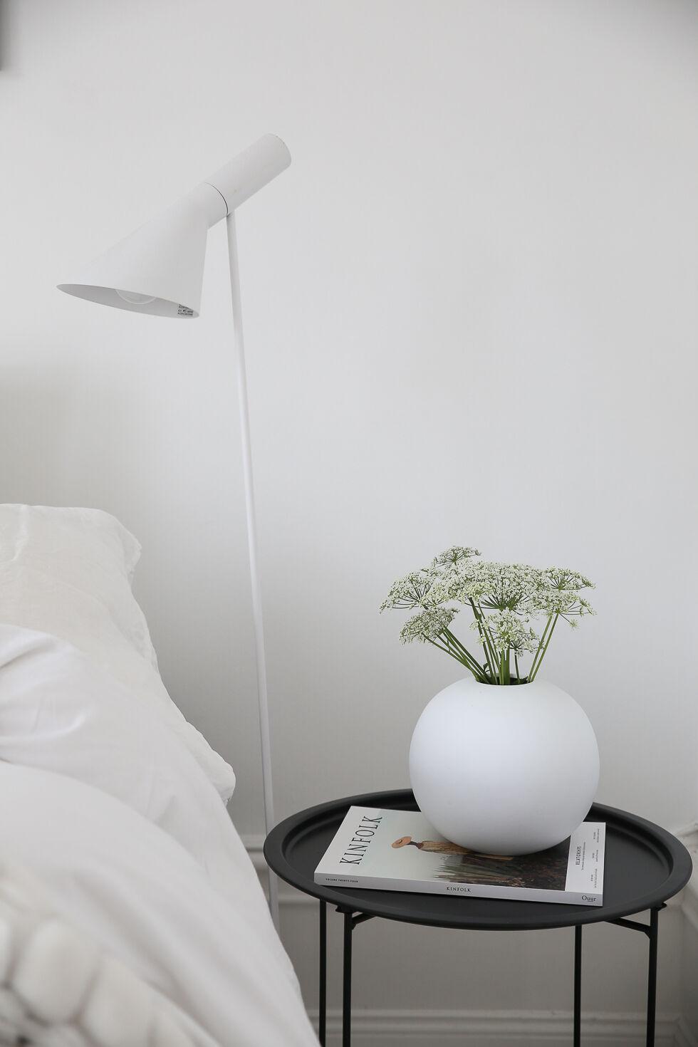 bykiki-home-interior-decoration-kinfolk-3