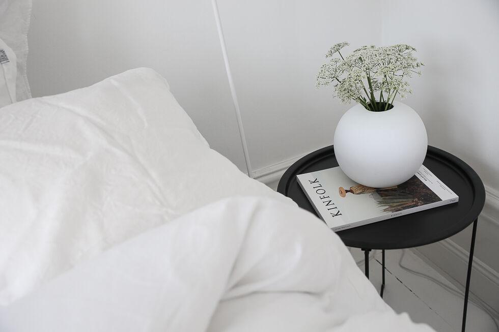 bykiki-home-interior-decoration-kinfolk