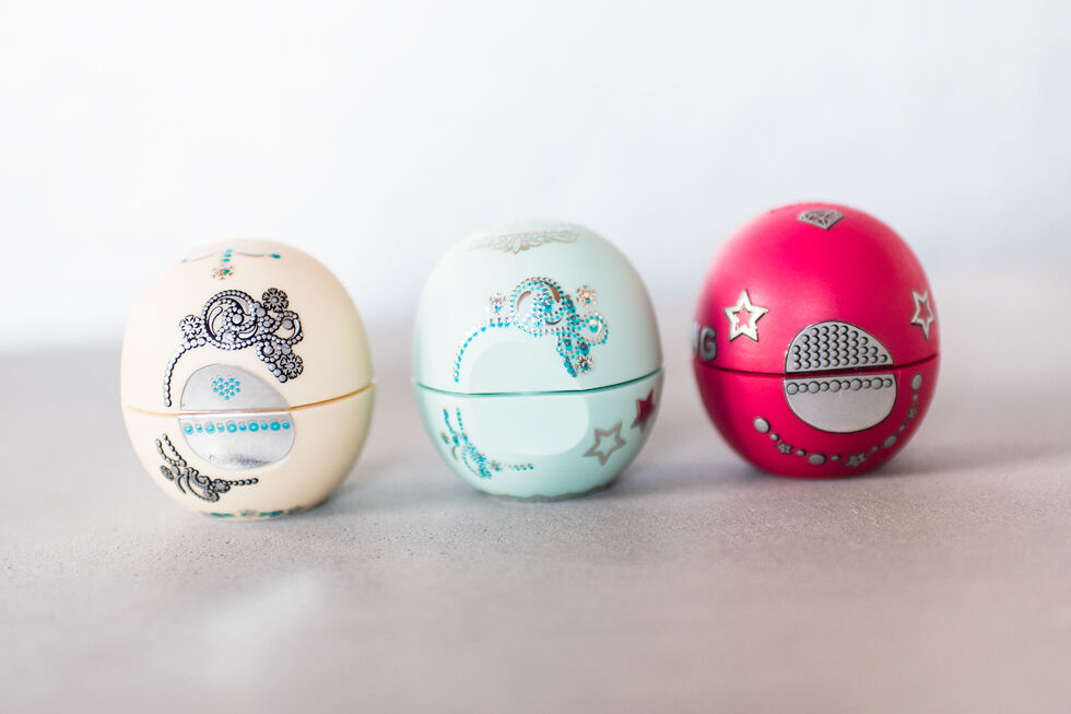 eos holiday collection 2015
