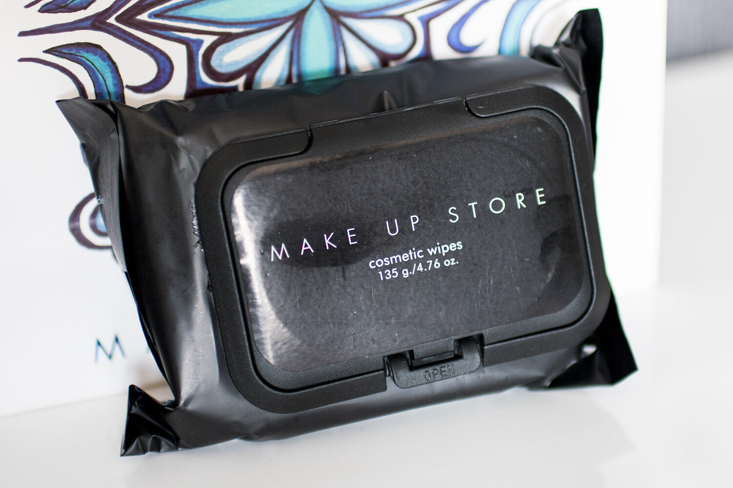 make up store nyheter news 2016 autumn fall winter