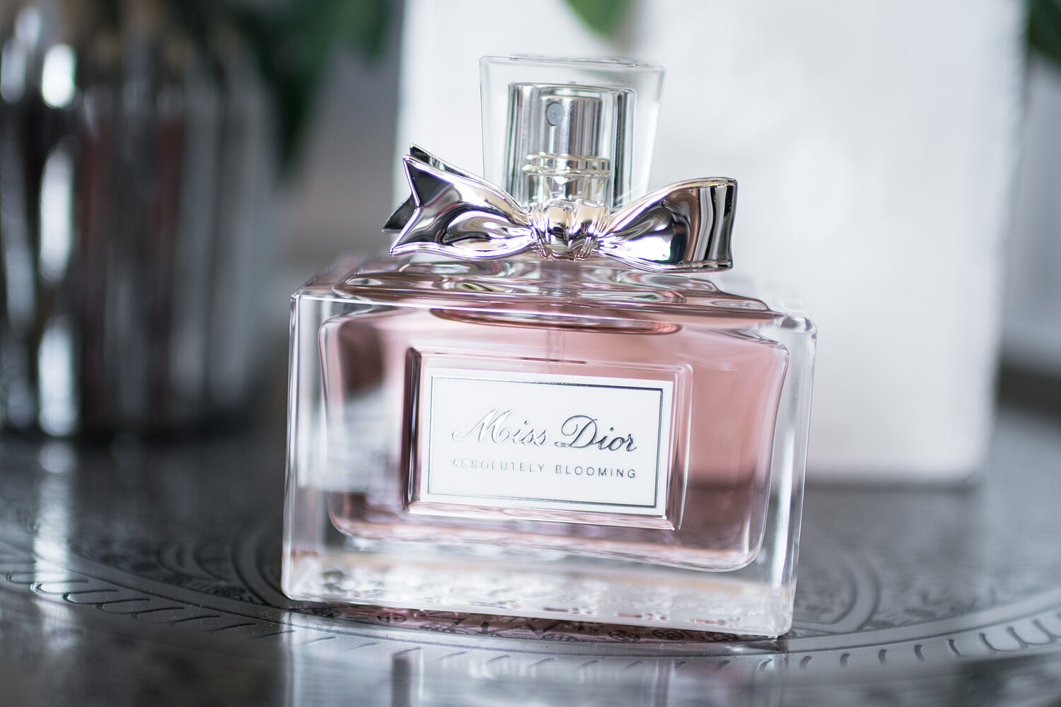 miss dior absolutely blooming