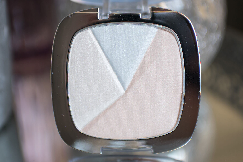 L'Oréal Paris True Match Liquid Powder Glow Illuminator