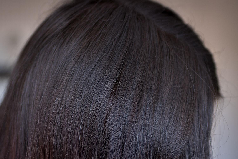 l'oréal paris magic retouch instant root filler