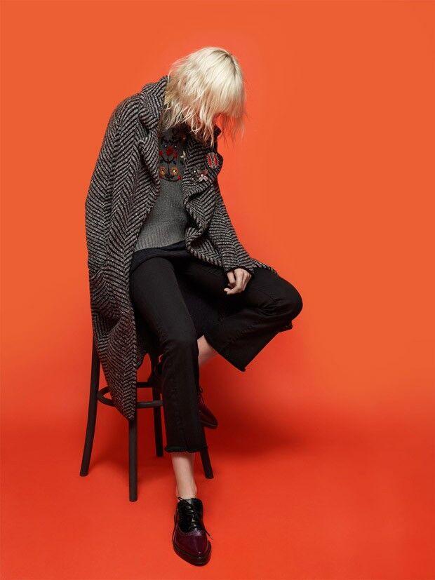 Zara-TRF-A-New-Grunge-05-620x827