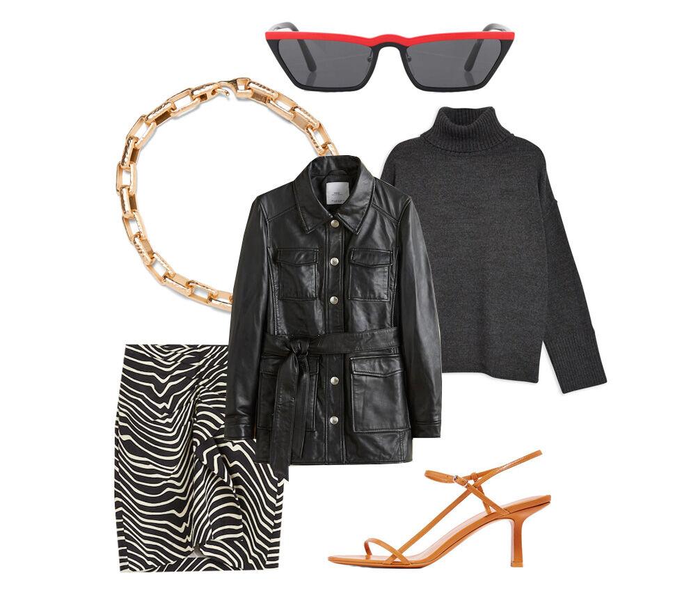 Fashionfall