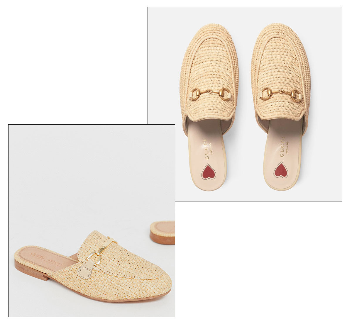 budgetluxe_loafers