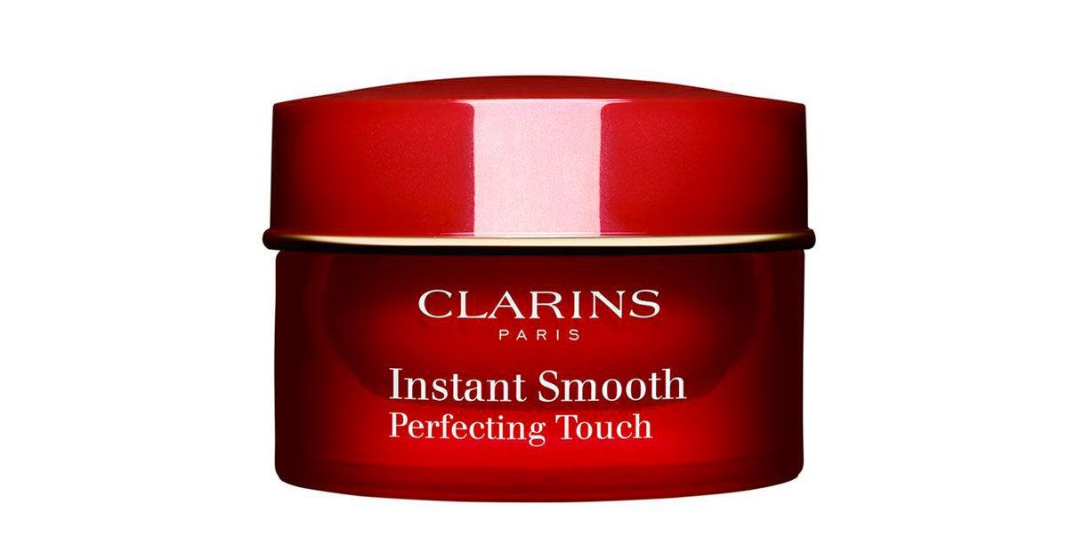 clarins_instantsmooth