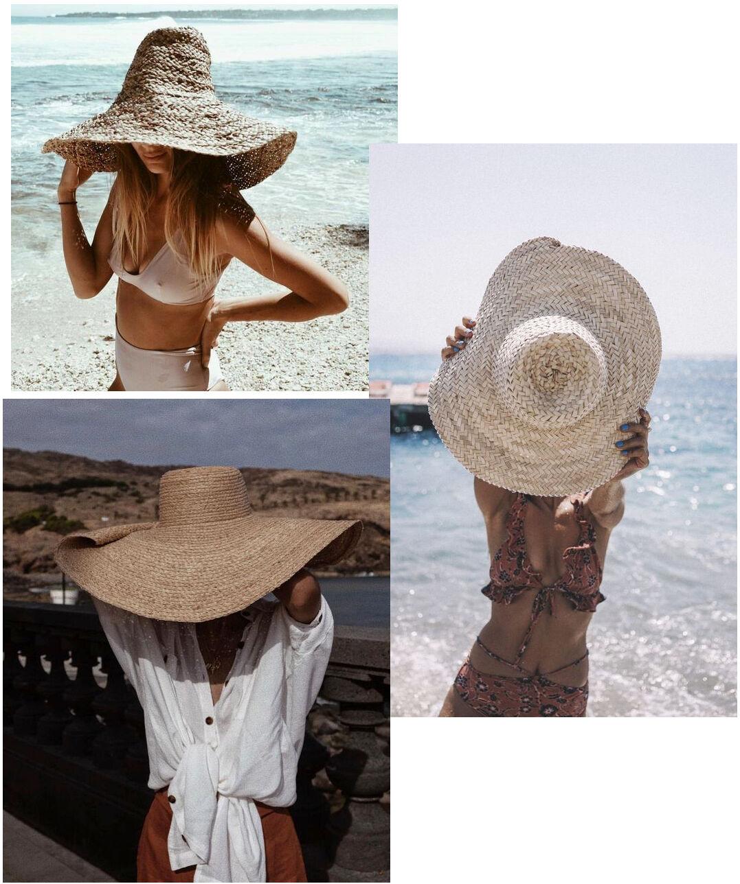 hatts