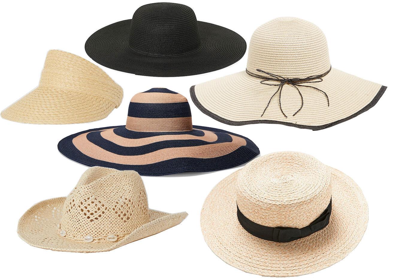 hatttack!