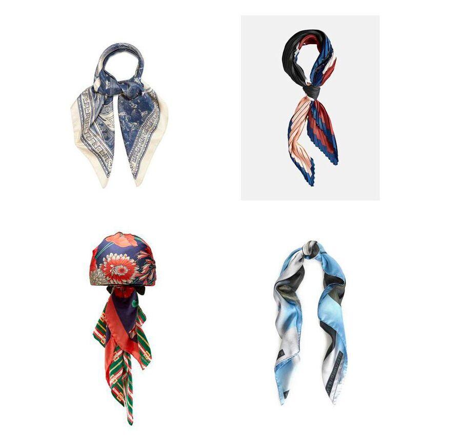 scarf inspo2