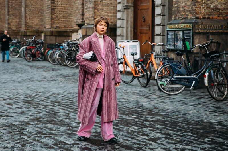 030_Copenhagen_StreetStyle_Day1_Acielle