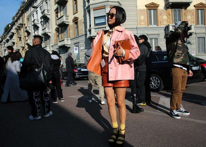 31-milan-fw20-street-style-phil-oh-day4