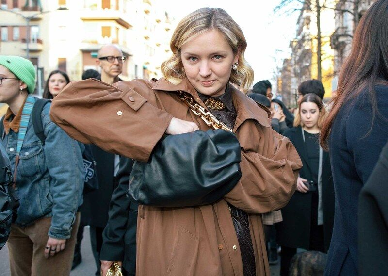 33-milan-fw20-street-style-phil-oh-day4
