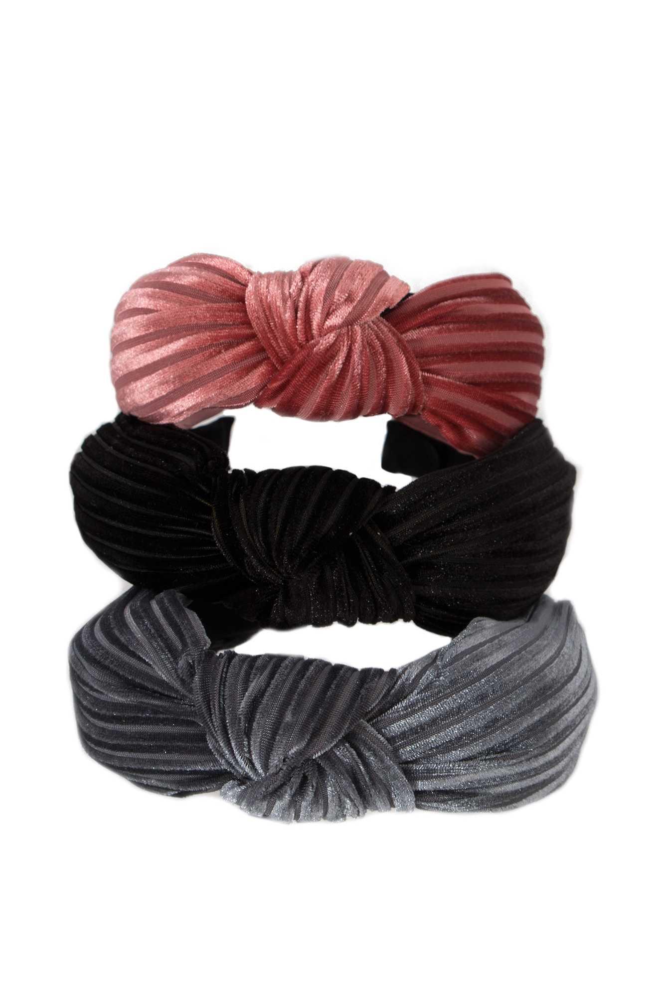 diadem-velvet-black-rosa-gr__3_1