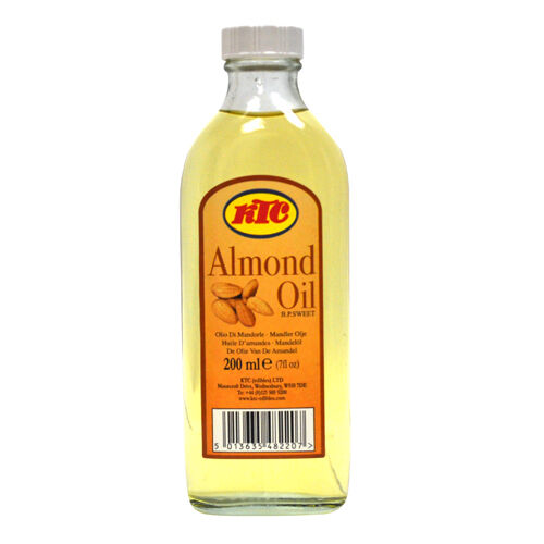 ktc_almond_oil_200-500x500_small