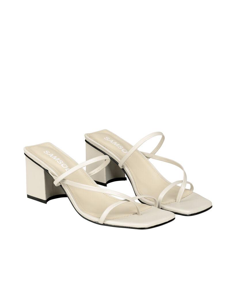 Brindal sandal 11399 - Brown Rice - 2