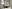 A6D59AAC-A5CE-41B1-AF69-254D96E8B45B