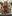1B6CBF09-1CAA-4126-BE6D-970C3B0499A7